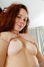 Anee Ocean - Mature Spinner (Thumb 11)
