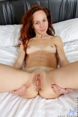 Anee Ocean - Mature Spinner (Thumb 15)