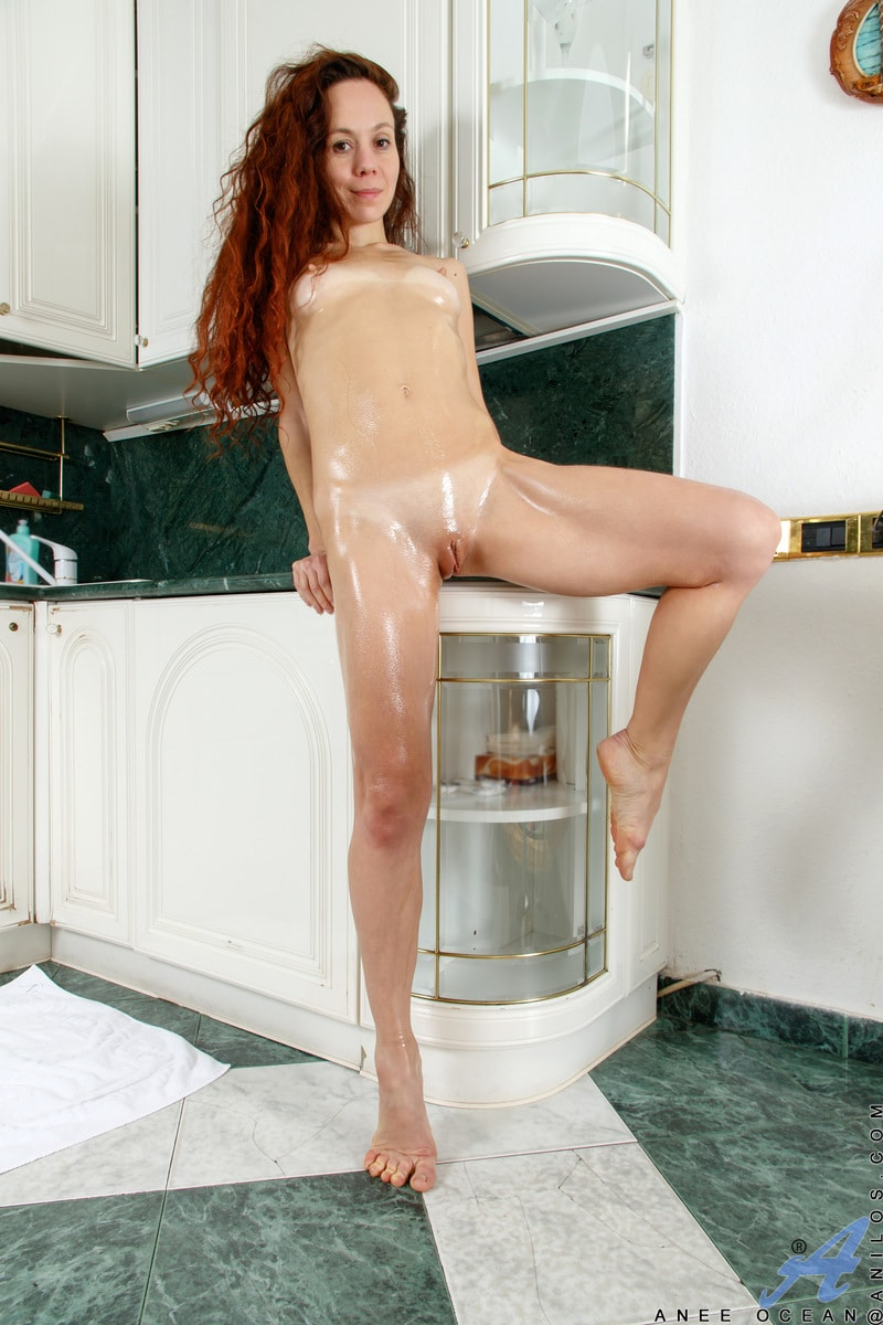 Anilos 'Ready For You' starring Anee Ocean (photo 14)