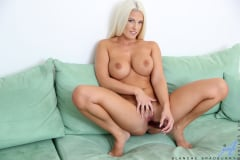 Blanche Bradburry - Toy Pleasure (Thumb 14)