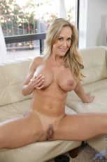 Brandi Love - Sexy Lady (Thumb 11)