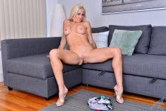 Dani Dare - Blonde Babe (Thumb 14)