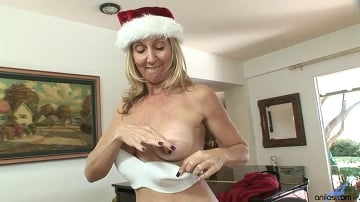 Jenna Covelli - Her Present To You