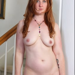 Aella Rae in 'Anilos' Wet For You (Thumbnail 7)