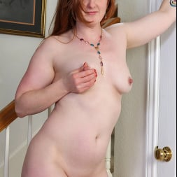 Aella Rae in 'Anilos' Wet For You (Thumbnail 8)