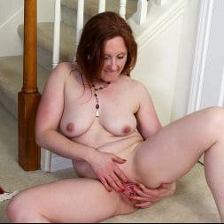 Aella Rae in 'Anilos' Wet For You (Thumbnail 11)