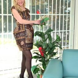 Affina Kisser in 'Anilos' Russian Milf (Thumbnail 2)
