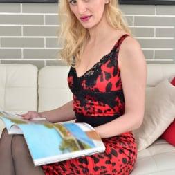 Affina Kisser in 'Anilos' Toy Pleasure (Thumbnail 1)