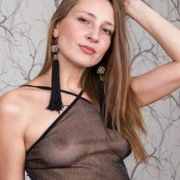 Alexa Mood in 'Anilos' See Through Sexy (Thumbnail 1)