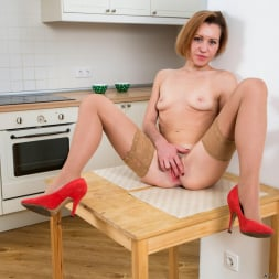 Alice Wonder in 'Anilos' Hot Housewife (Thumbnail 13)