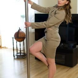Alika S in 'Anilos' Russian Bombshell (Thumbnail 2)