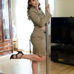 Alika S in 'Anilos' Russian Bombshell (Thumbnail 3)