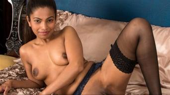 Alishaa Mae in 'Petite Milf'