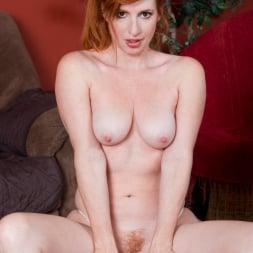 Amber Dawn in 'Anilos' Natural Redhead (Thumbnail 7)