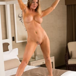 Amber Michaels in 'Anilos' See Through Nightie (Thumbnail 11)