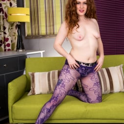 Amy C in 'Anilos' Touch And Tease (Thumbnail 8)