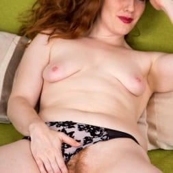 Amy C in 'Anilos' Touch And Tease (Thumbnail 13)