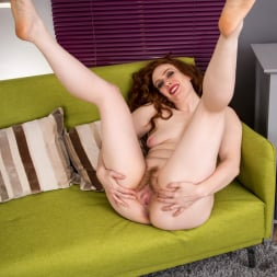 Amy C in 'Anilos' Touch And Tease (Thumbnail 15)