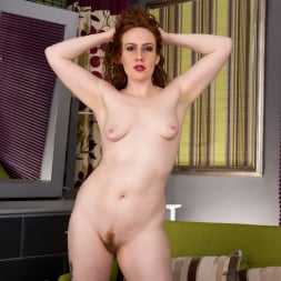 Amy C in 'Anilos' Touch And Tease (Thumbnail 16)