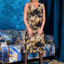 Amy Goodhead in 'Anilos' Naughty Mature (Thumbnail 1)