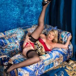 Amy Goodhead in 'Anilos' Naughty Mature (Thumbnail 10)