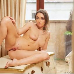 Anastasia Ocean in 'Anilos' Morning Desire (Thumbnail 9)