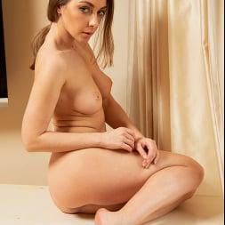 Anastasia Ocean in 'Anilos' Morning Desire (Thumbnail 11)