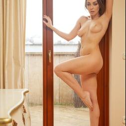 Anastasia Ocean in 'Anilos' Morning Desire (Thumbnail 14)
