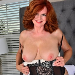 Andi James in 'Anilos' Red Fox (Thumbnail 9)
