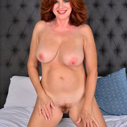 Andi James in 'Anilos' Red Fox (Thumbnail 10)