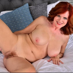 Andi James in 'Anilos' Red Fox (Thumbnail 11)