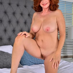 Andi James in 'Anilos' Red Fox (Thumbnail 15)