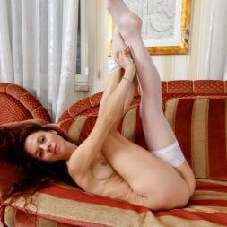 Anee Ocean in 'Anilos' Flexible Redhead (Thumbnail 12)