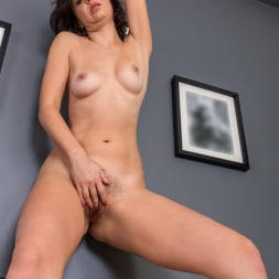 Angel A in 'Anilos' Morning Glory (Thumbnail 14)