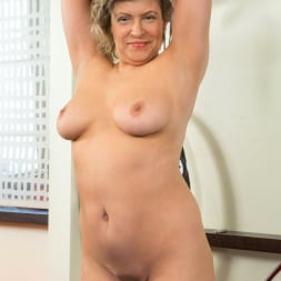 Angel Baby in 'Anilos' Mature Workout (Thumbnail 7)