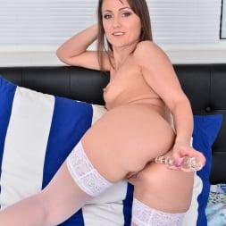 Angel Karyna in 'Anilos' Anal Orgasm (Thumbnail 11)