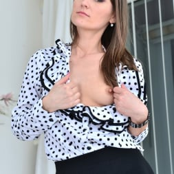 Angel Karyna in 'Anilos' Experienced Housewife (Thumbnail 5)
