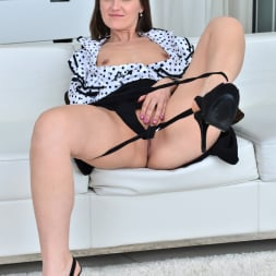 Angel Karyna in 'Anilos' Experienced Housewife (Thumbnail 10)
