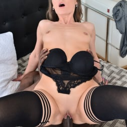 Angel Karyna in 'Anilos' Hardcore (Thumbnail 12)