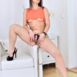 Angel Karyna in 'Anilos' Hot Milf (Thumbnail 7)