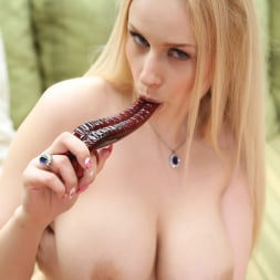 Angel Wicky in 'Anilos' Big Boobs (Thumbnail 12)