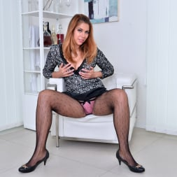 Ani Blackfox in 'Anilos' Timeless Beauty (Thumbnail 3)