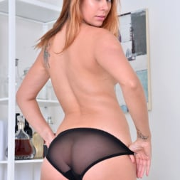 Ani Blackfox in 'Anilos' Timeless Beauty (Thumbnail 10)