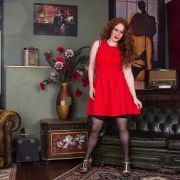 Annie M in 'Anilos' Natural Redhead (Thumbnail 1)
