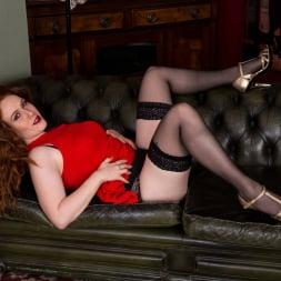 Annie M in 'Anilos' Natural Redhead (Thumbnail 4)