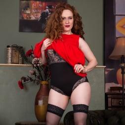 Annie M in 'Anilos' Natural Redhead (Thumbnail 6)