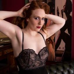 Annie M in 'Anilos' Natural Redhead (Thumbnail 8)