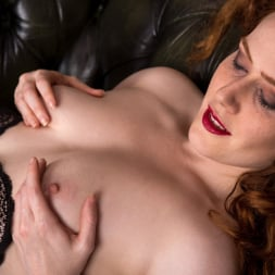 Annie M in 'Anilos' Natural Redhead (Thumbnail 10)