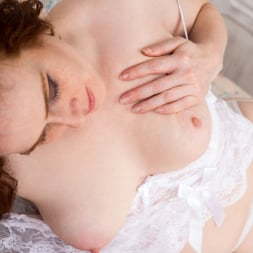 Annie M in 'Anilos' Playtime (Thumbnail 12)