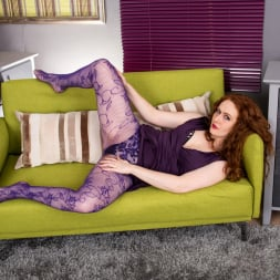 Annie M in 'Anilos' Touch And Tease (Thumbnail 4)
